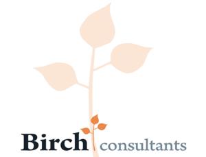 birch-goed