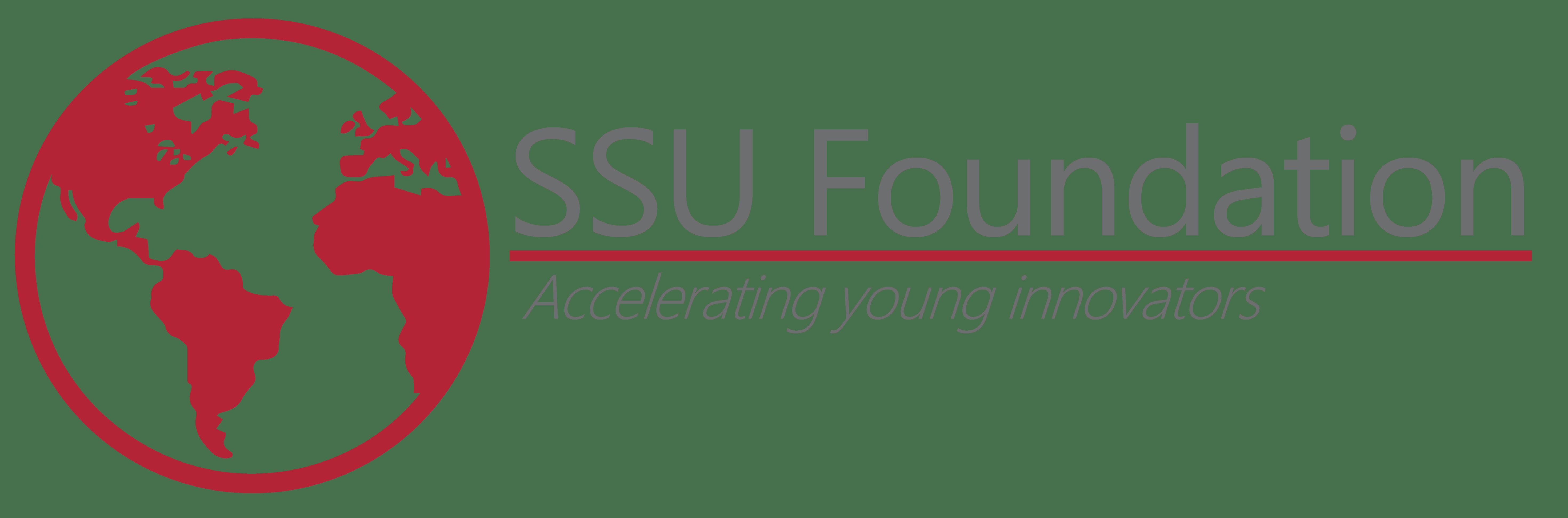 SSU Foundation