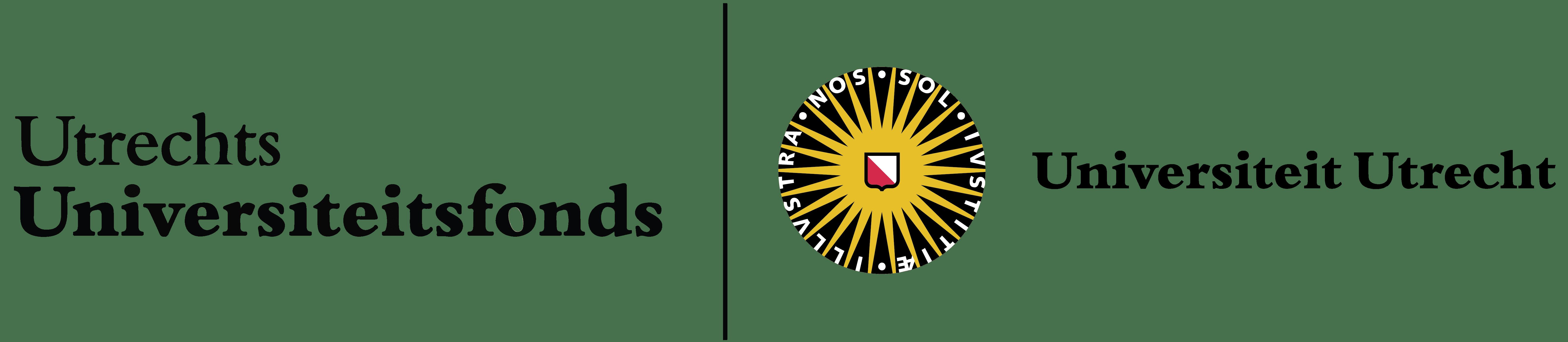 sponsor - ufonds